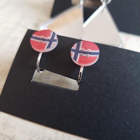 sale set.6 earring.