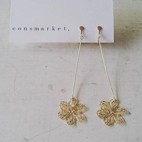 earrings 20171111 E01