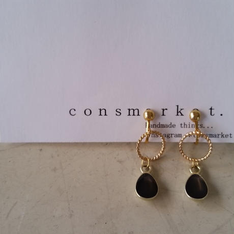 earrings 180601 e2