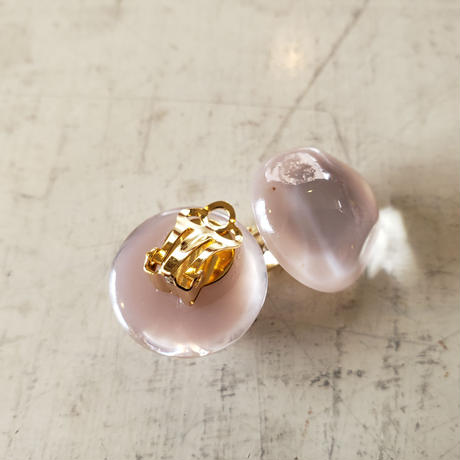 earring. 210716 e-5