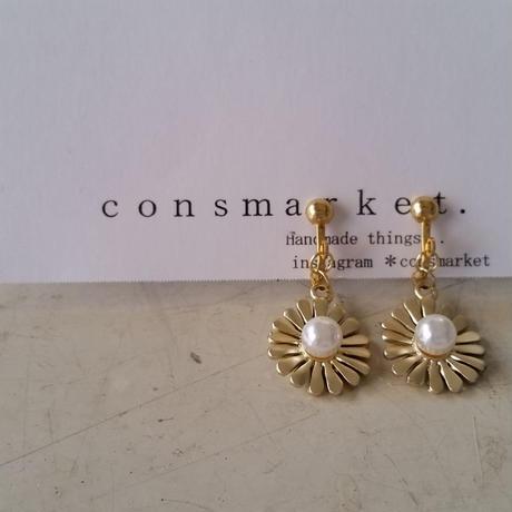 earrings 180601 e7