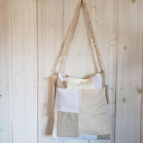bag  freesquare.