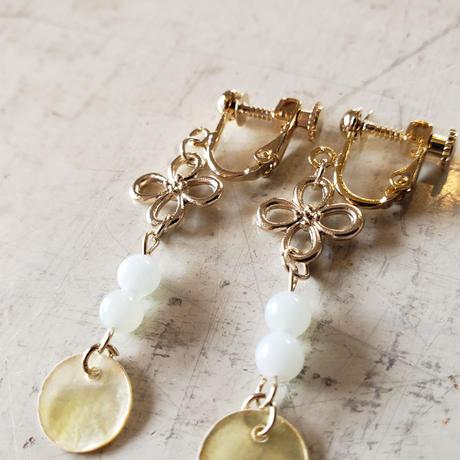 earring.210716 e-3