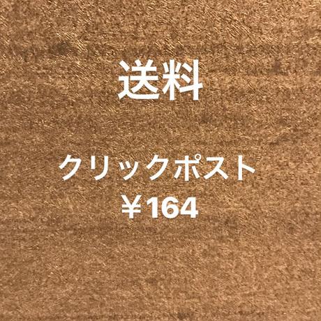 5ae6be1cef843f21e700154e