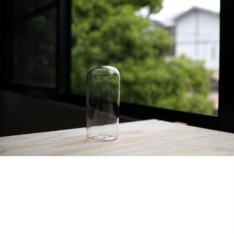 flowervase tube01
