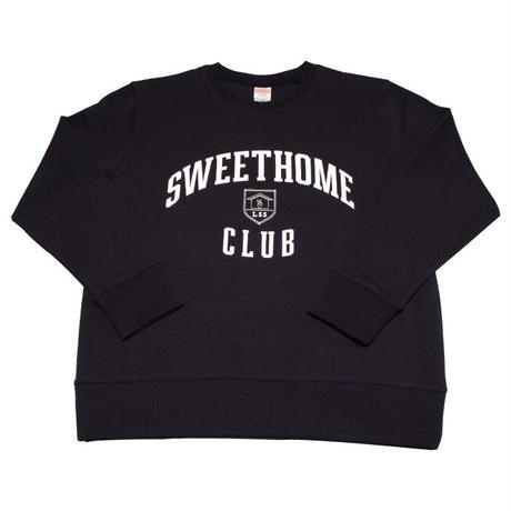"SWEET HOME CLUB ""SWEAT"""