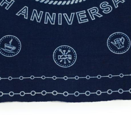 7th Anniversary Bandana