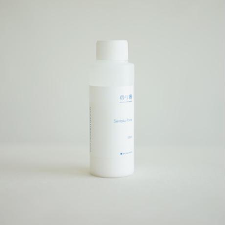 洗濯用のり剤  100ml