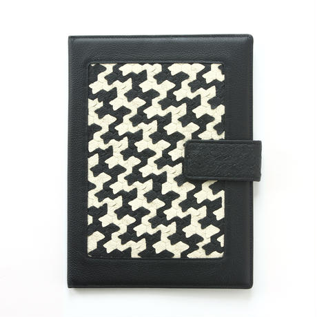 Note book cover B5