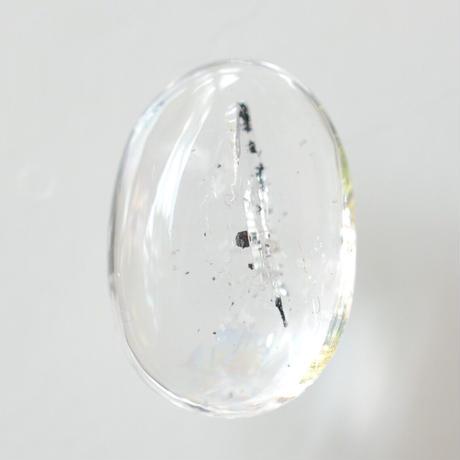 水入り水晶②