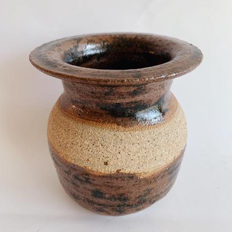 VTG Pottery vase