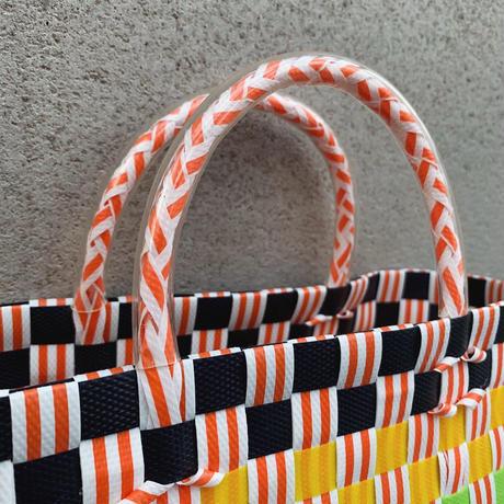 Vietnamese PP band small bag / Mulch