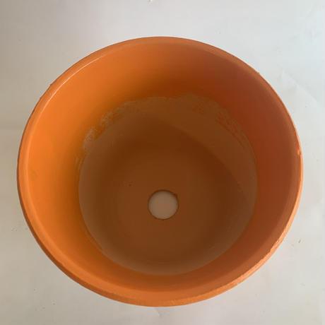 DONA DONA Original pot( 5 )