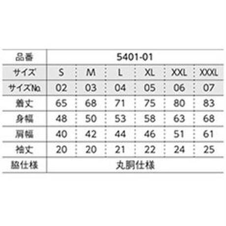 5f23c025223ead33cbe37397