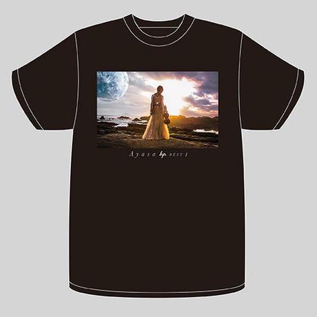 【Tシャツ】BEST Ⅰ ジャケットTシャツ