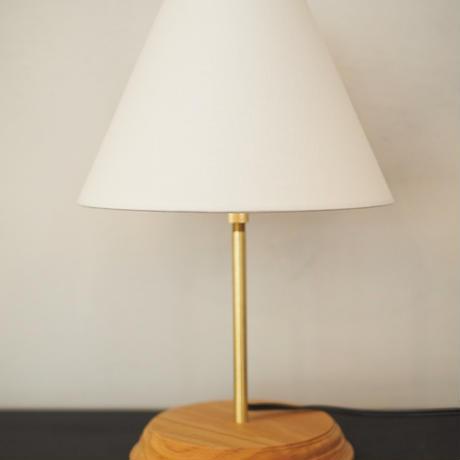 "Micro Hotel Lamp ""b"""