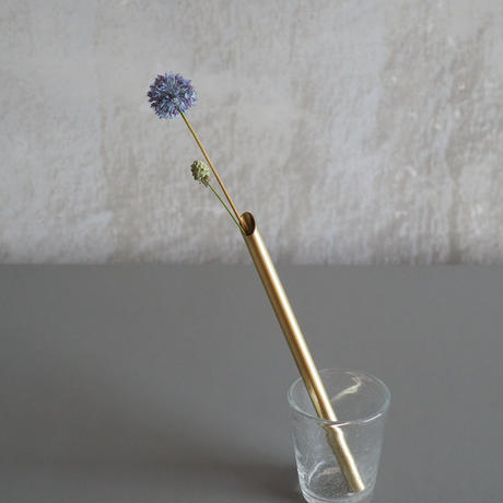 ratio flower vase【restrict】