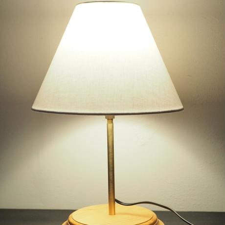 "Micro Hotel Lamp ""c"""