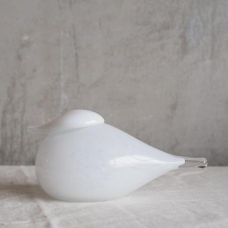 Kifu バード ホワイト a【muurla】