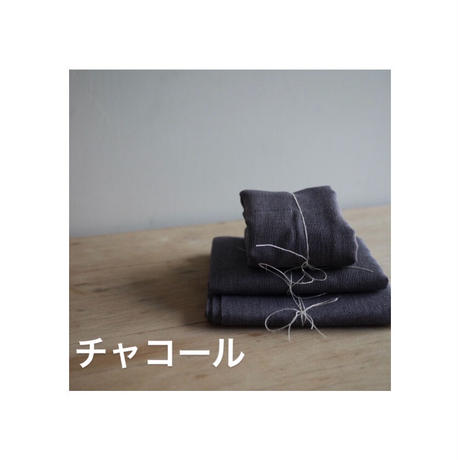蚊帳 手拭き