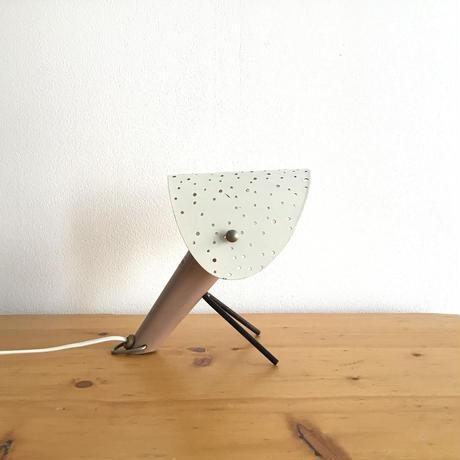 Ernst Igl  Table Lamp