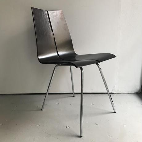 GA-Chair ca.1970/ Hans Bellmann -2