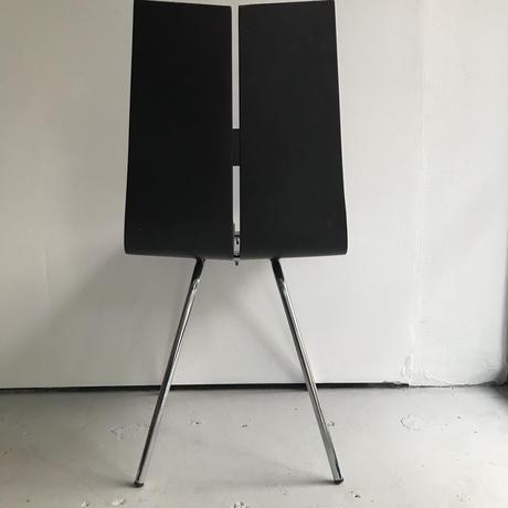 GA-Chair ca.1970/ Hans Bellmann -3