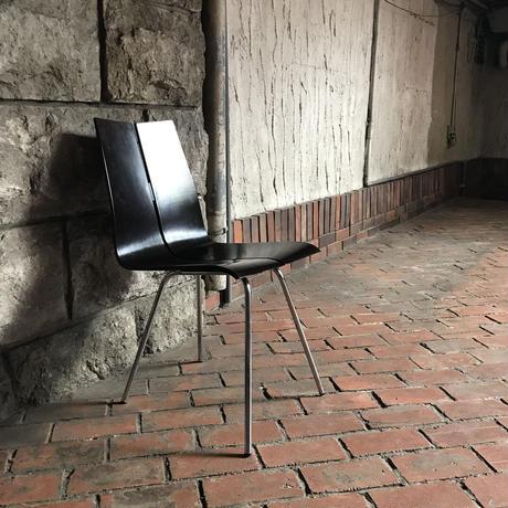 GA-Chair ca.1970/ Hans Bellmann -1