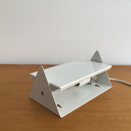 "ANVIA Wall Lamp ""model7013""- WHITE1"