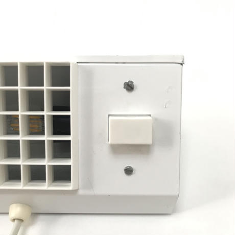 Model,9005 White / Hans-Agne Jakobsson/  ELIDUS(Sweden) -1