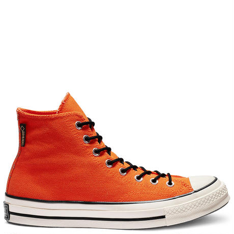 CT70 GORE-TEX® ORANGE 162351C