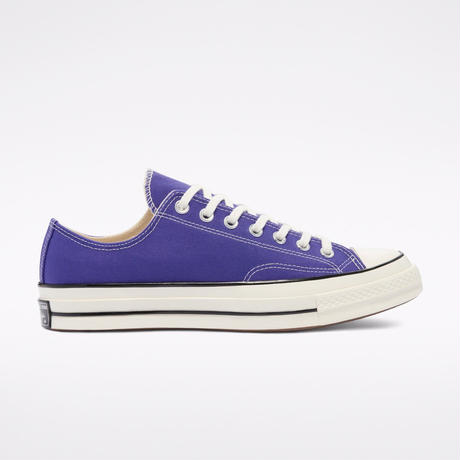 CT70 CANDY GRAPE LOW CUT 170553C