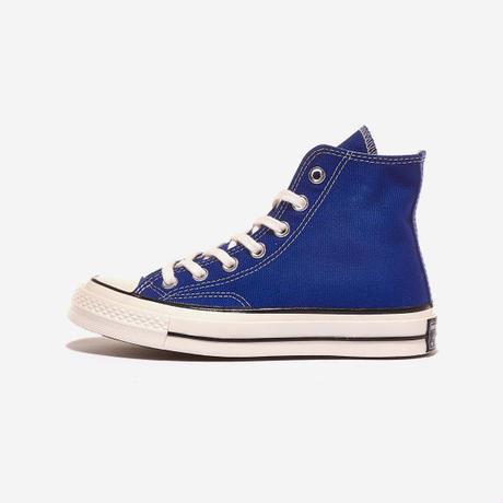 CT70 RUSH BLUE HI CUT 168509C