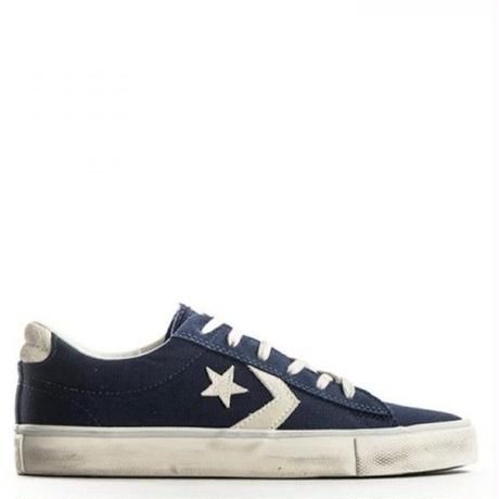 ALL STAR VINTAGE NAVY 156795C