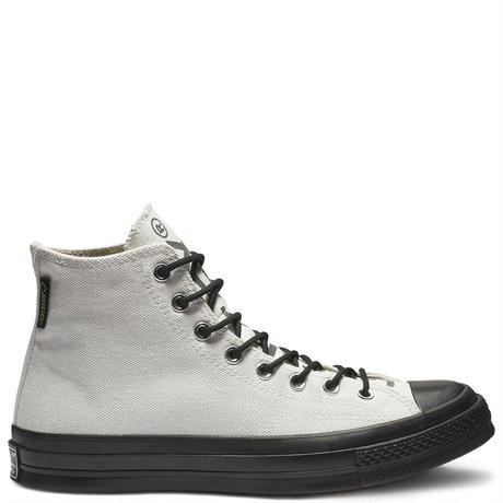 CT70 GORE-TEX® WHITE 162349C