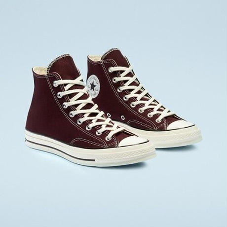 CT70 BLACK CURRANT HI 169342C