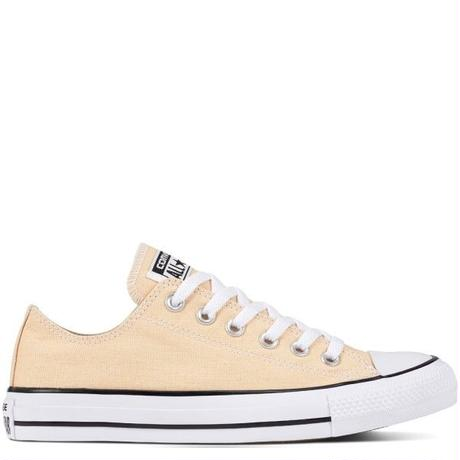 ALL STAR RAW GINGER 160459C