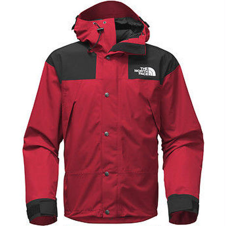 THE NORTH FACE 1990 MOUNTAIN JACKET GTX TNF RED NF0A3JPA