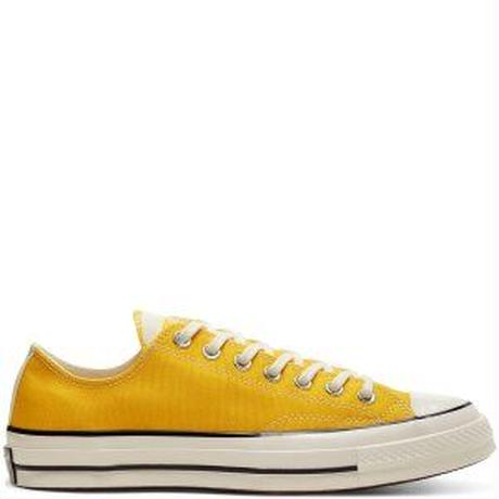 CT70 REMIX YELLOW LOW CUT 166825C