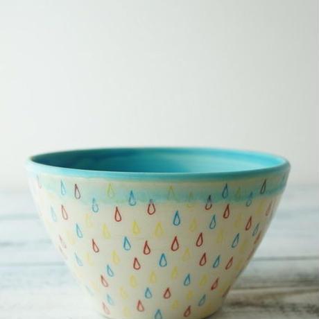 双子堂 フリーカップ