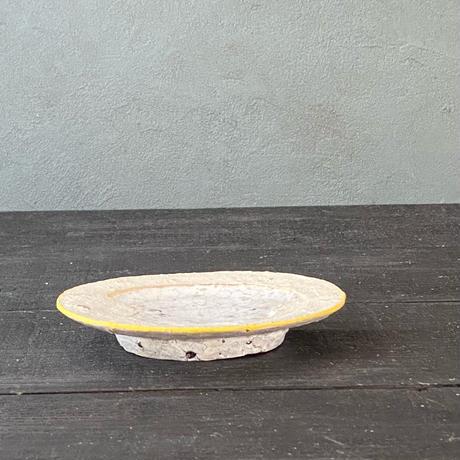片瀬和宏 小皿3