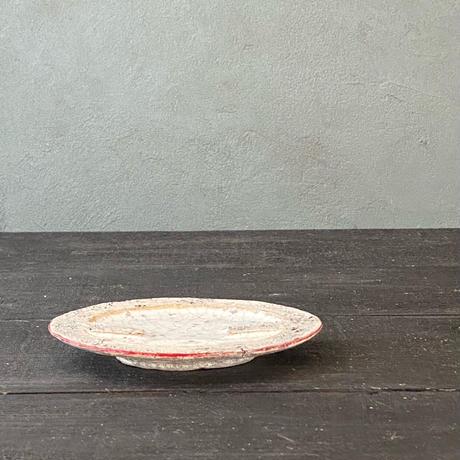 片瀬和宏 小皿4