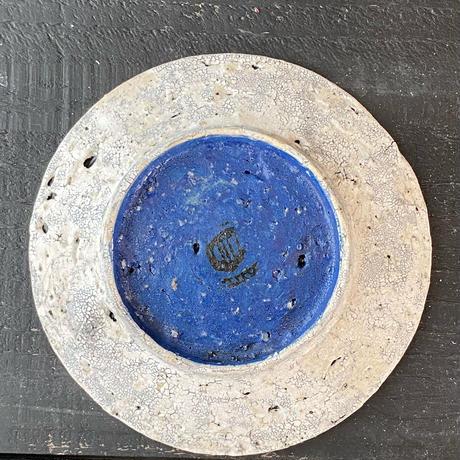 片瀬和宏 小皿1