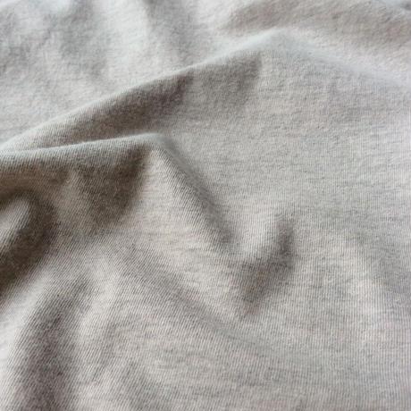 ●送料全国一律198円●<women>FABRIQUE en planete terre(ファブリケアンプラネテール)VネックTシャツ 201007/ピンク