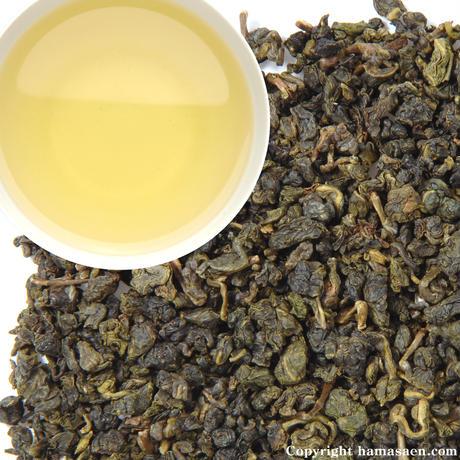 Dongding Oolong Tea 50g
