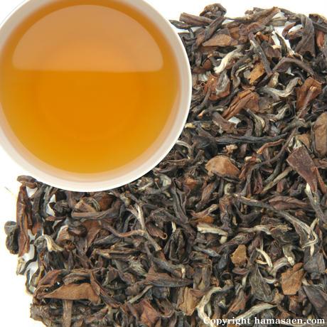 Oolong Tea, Oriental Beauty 30g