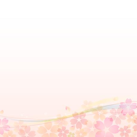 メッセージカード(無料サービス)