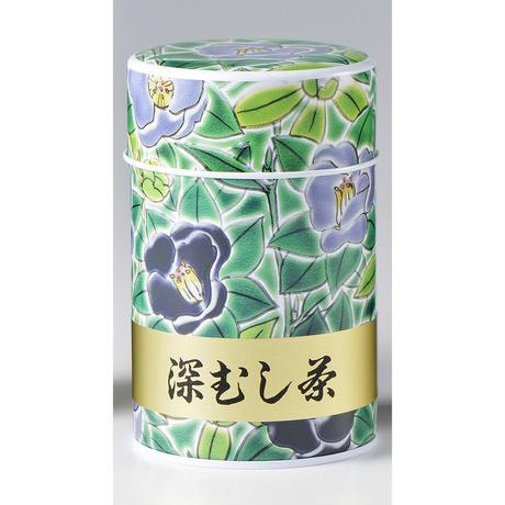 富士の香りセット