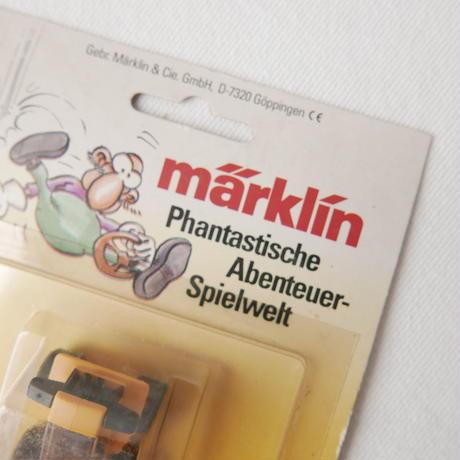 【B品】ドイツ郵便 記念ミニカー