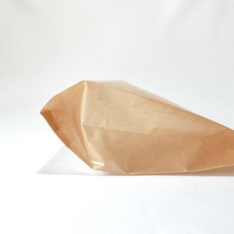 グラシン紙の袋 20枚セット